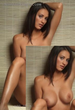 nude pics pa